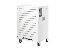Aerial Condensation Dryer AD810