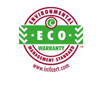 Eco-Management