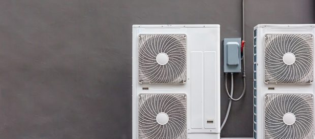 Commercial Air Conditioning Buyer's Guide - What You Need to Know